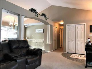 Photo 8: 2076 34E Road in Gardenton: R17 Residential for sale : MLS®# 202100065