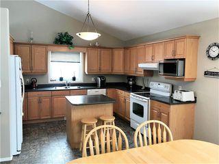 Photo 3: 2076 34E Road in Gardenton: R17 Residential for sale : MLS®# 202100065