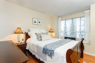 "Photo 18: 6756 VILLAGE Green in Burnaby: Highgate Townhouse for sale in ""ROCKFILL"" (Burnaby South)  : MLS®# R2527102"