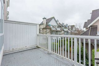 "Photo 16: 6756 VILLAGE Green in Burnaby: Highgate Townhouse for sale in ""ROCKFILL"" (Burnaby South)  : MLS®# R2527102"