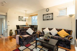 "Photo 4: 6756 VILLAGE Green in Burnaby: Highgate Townhouse for sale in ""ROCKFILL"" (Burnaby South)  : MLS®# R2527102"