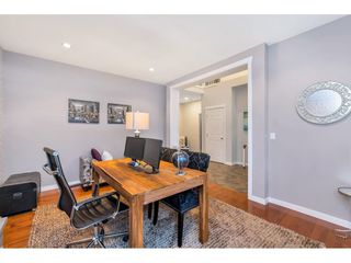 "Photo 16: 7148 196A Street in Langley: Willoughby Heights House for sale in ""ROUTLEY"" : MLS®# R2528123"
