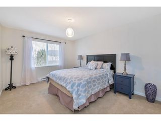 "Photo 26: 7148 196A Street in Langley: Willoughby Heights House for sale in ""ROUTLEY"" : MLS®# R2528123"