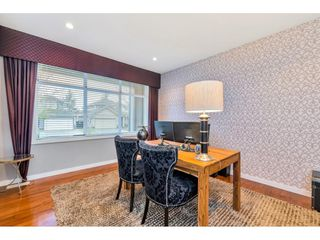 "Photo 15: 7148 196A Street in Langley: Willoughby Heights House for sale in ""ROUTLEY"" : MLS®# R2528123"