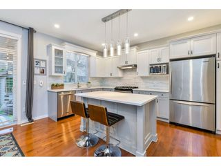 "Photo 9: 7148 196A Street in Langley: Willoughby Heights House for sale in ""ROUTLEY"" : MLS®# R2528123"