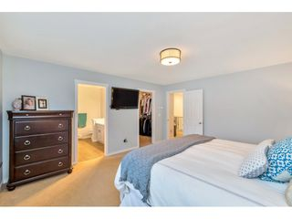 "Photo 21: 7148 196A Street in Langley: Willoughby Heights House for sale in ""ROUTLEY"" : MLS®# R2528123"