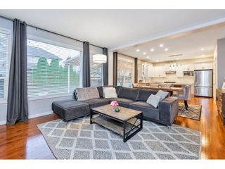 "Photo 5: 7148 196A Street in Langley: Willoughby Heights House for sale in ""ROUTLEY"" : MLS®# R2528123"