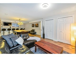 "Photo 31: 7148 196A Street in Langley: Willoughby Heights House for sale in ""ROUTLEY"" : MLS®# R2528123"