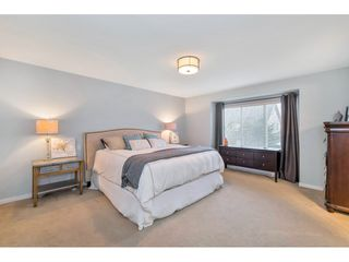 "Photo 20: 7148 196A Street in Langley: Willoughby Heights House for sale in ""ROUTLEY"" : MLS®# R2528123"