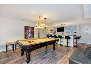 "Photo 27: 7148 196A Street in Langley: Willoughby Heights House for sale in ""ROUTLEY"" : MLS®# R2528123"