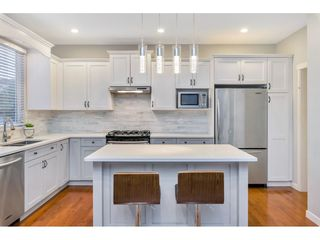 "Photo 10: 7148 196A Street in Langley: Willoughby Heights House for sale in ""ROUTLEY"" : MLS®# R2528123"