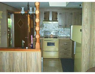 Photo 5: 6043 CORACLE Drive in Sechelt: Sechelt District Manufactured Home for sale (Sunshine Coast)  : MLS®# V597455