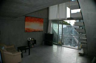 "Photo 5: 1540 W 2ND Ave in Vancouver: False Creek Condo for sale in ""WATERFALL BUILDING"" (Vancouver West)  : MLS®# V621596"