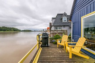 Photo 3: 26 3871 RIVER ROAD WEST in Ladner: Port Guichon House for sale : MLS®# R2389302