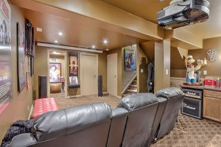 Photo 20: 17088 114 Street in Edmonton: Zone 27 House for sale : MLS®# E4169370