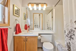 Photo 14: 17088 114 Street in Edmonton: Zone 27 House for sale : MLS®# E4169370