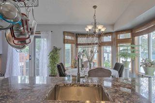 Photo 9: 17088 114 Street in Edmonton: Zone 27 House for sale : MLS®# E4169370