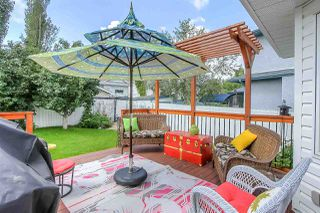 Photo 23: 17088 114 Street in Edmonton: Zone 27 House for sale : MLS®# E4169370