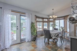 Photo 10: 17088 114 Street in Edmonton: Zone 27 House for sale : MLS®# E4169370