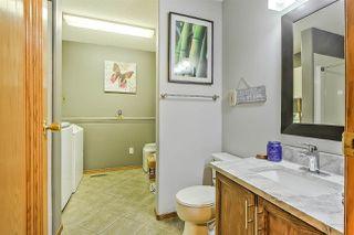 Photo 21: 17088 114 Street in Edmonton: Zone 27 House for sale : MLS®# E4169370