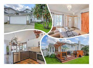 Photo 1: 17088 114 Street in Edmonton: Zone 27 House for sale : MLS®# E4169370