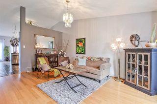 Photo 5: 17088 114 Street in Edmonton: Zone 27 House for sale : MLS®# E4169370
