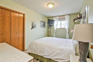 Photo 15: 17088 114 Street in Edmonton: Zone 27 House for sale : MLS®# E4169370