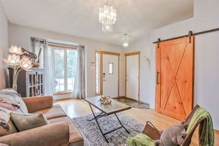 Photo 3: 17088 114 Street in Edmonton: Zone 27 House for sale : MLS®# E4169370