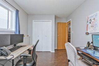 Photo 22: 17088 114 Street in Edmonton: Zone 27 House for sale : MLS®# E4169370