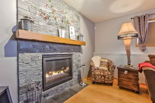 Photo 19: 17088 114 Street in Edmonton: Zone 27 House for sale : MLS®# E4169370