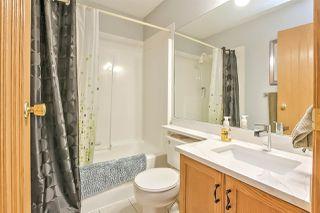 Photo 17: 17088 114 Street in Edmonton: Zone 27 House for sale : MLS®# E4169370