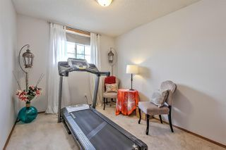 Photo 16: 17088 114 Street in Edmonton: Zone 27 House for sale : MLS®# E4169370