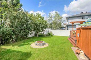 Photo 27: 17088 114 Street in Edmonton: Zone 27 House for sale : MLS®# E4169370