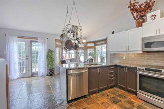 Photo 8: 17088 114 Street in Edmonton: Zone 27 House for sale : MLS®# E4169370