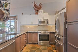 Photo 7: 17088 114 Street in Edmonton: Zone 27 House for sale : MLS®# E4169370