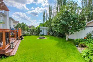 Photo 26: 17088 114 Street in Edmonton: Zone 27 House for sale : MLS®# E4169370
