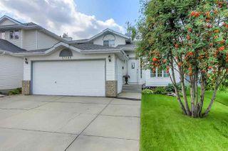 Photo 2: 17088 114 Street in Edmonton: Zone 27 House for sale : MLS®# E4169370