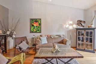 Photo 6: 17088 114 Street in Edmonton: Zone 27 House for sale : MLS®# E4169370