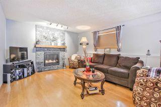 Photo 18: 17088 114 Street in Edmonton: Zone 27 House for sale : MLS®# E4169370