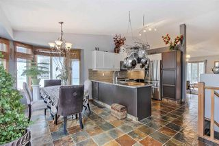 Photo 11: 17088 114 Street in Edmonton: Zone 27 House for sale : MLS®# E4169370