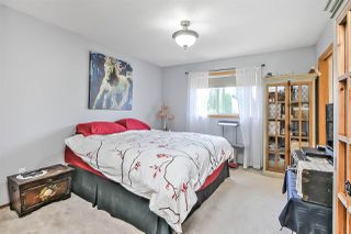 Photo 13: 17088 114 Street in Edmonton: Zone 27 House for sale : MLS®# E4169370