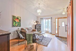 Photo 4: 17088 114 Street in Edmonton: Zone 27 House for sale : MLS®# E4169370