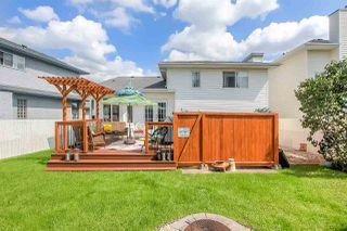 Photo 24: 17088 114 Street in Edmonton: Zone 27 House for sale : MLS®# E4169370