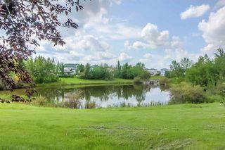 Photo 28: 17088 114 Street in Edmonton: Zone 27 House for sale : MLS®# E4169370