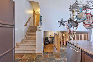 Photo 12: 17088 114 Street in Edmonton: Zone 27 House for sale : MLS®# E4169370