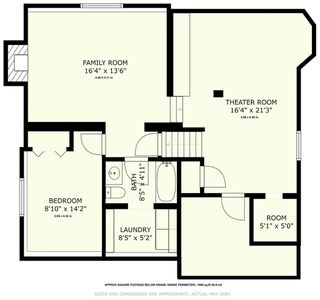 Photo 30: 17088 114 Street in Edmonton: Zone 27 House for sale : MLS®# E4169370