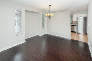 """Photo 6: 39 8716 WALNUT GROVE Drive in Langley: Walnut Grove Townhouse for sale in """"WILLOW ARBOUR"""" : MLS®# R2399861"""