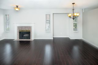 """Photo 5: 39 8716 WALNUT GROVE Drive in Langley: Walnut Grove Townhouse for sale in """"WILLOW ARBOUR"""" : MLS®# R2399861"""