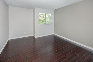 """Photo 12: 39 8716 WALNUT GROVE Drive in Langley: Walnut Grove Townhouse for sale in """"WILLOW ARBOUR"""" : MLS®# R2399861"""