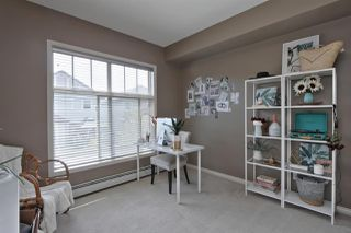 Photo 11: 111 AMBLESIDE DR SW in Edmonton: Zone 56 Condo for sale : MLS®# E4159357
